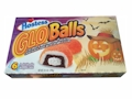 Hostess Glo Balls