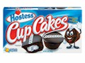 Hostess Cup Cakes Snack Cakes